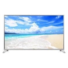 "Foto Smart TV LED 49"" Panasonic Full HD TC-49FS630B 3 HDMI"