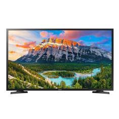 "Smart TV LED 49"" Samsung Full HD UN49J5290 2 HDMI"