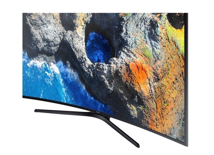 7935f9b9e TV 3 HDMI Samsung Série 6 49MU6300