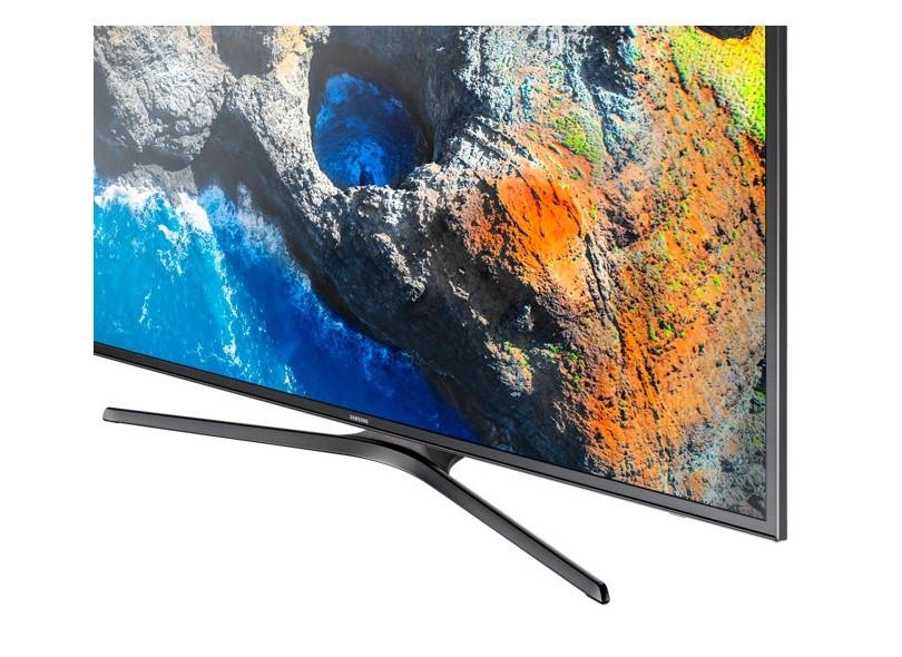 8e9a8be8c TV 3 HDMI Samsung Série 6 49MU6100