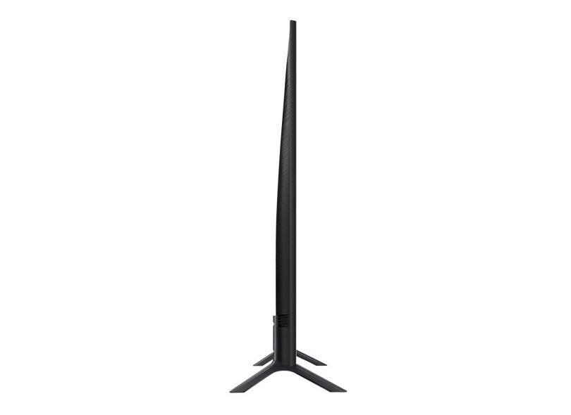 0a8d972e80d57 TV 3 HDMI Samsung Série 7 49NU7100