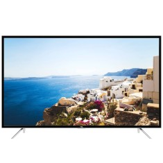 "Smart TV LED 49"" TCL Full HD L49S4900FS 3 HDMI"