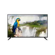 """Smart TV TV LED 50"""" JVC 4K HDR LT-50MB708 4 HDMI"""