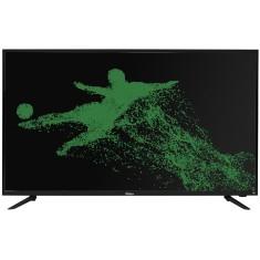 "Smart TV LED 50"" Philco Full HD PH50A17DSGWA 3 HDMI"