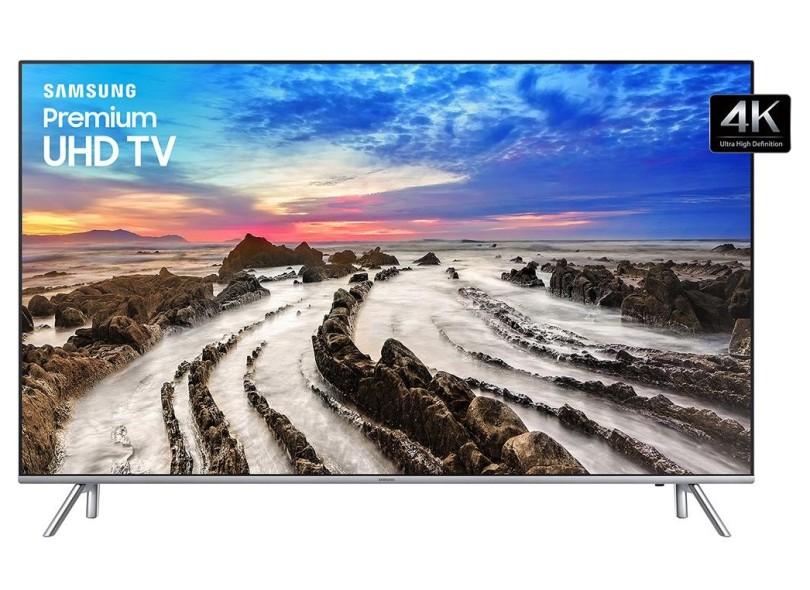 f2f6ba958 TV 4 HDMI Samsung UN55MU7000
