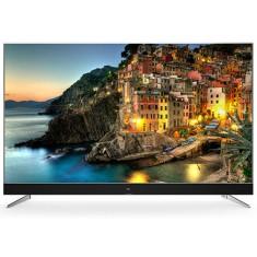 """Smart TV LED 55"""" TCL 4K 55C2US 3 HDMI"""