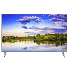 "Foto Smart TV LED 58"" Panasonic Viera 4K HDR TC-58EX750B"