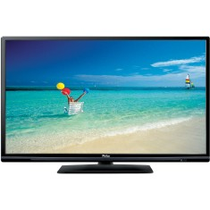 "Foto Smart TV LED 58"" Philco Full HD PH58E30DSG 3 HDMI PC"