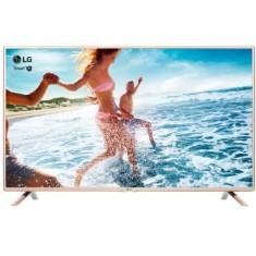 """Smart TV LED 60"""" LG Full HD 60LF5850 3 HDMI"""