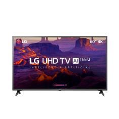 dabe0bcb9e5 Smart TV LED 60