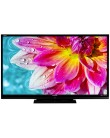 "Smart TV TV LED 60"" Sharp Aquos Full HD Netflix LC-60LE632B 4 HDMI"