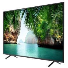 """Smart TV TV LED 65"""" Panasonic 4K HDR TC-65GX500B 3 HDMI"""