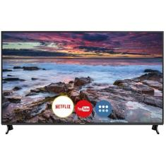"Foto Smart TV LED 65"" Panasonic 4K TC-65FX600B 3 HDMI"