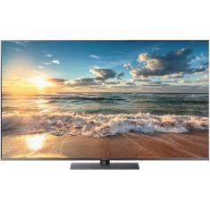 "Foto Smart TV LED 65"" Panasonic 4K TC-65FX800B 4 HDMI"