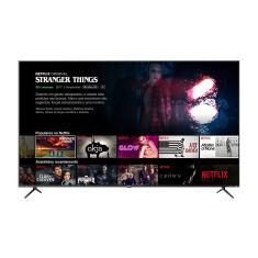 """Smart TV LED 65"""" Philco 4K PTV65F"""