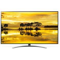 "Smart TV Nano Cristal 55"" LG 4K 55SM9000PSA 4 HDMI"