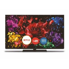 "Foto Smart TV OLED 55"" Panasonic 4K TC-55FZ950B 4 HDMI"