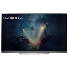 "Smart TV OLED 65"" LG 4K HDR OLED65E7P 4 HDMI"