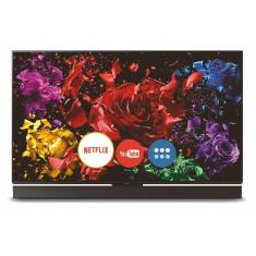 "Smart TV OLED 65"" Panasonic 4K TC-65FZ1000B 4 HDMI"