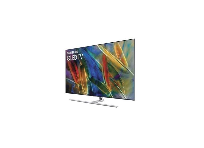 2520e2e26 TV 4 HDMI Samsung Q7F QN55Q7FAMG