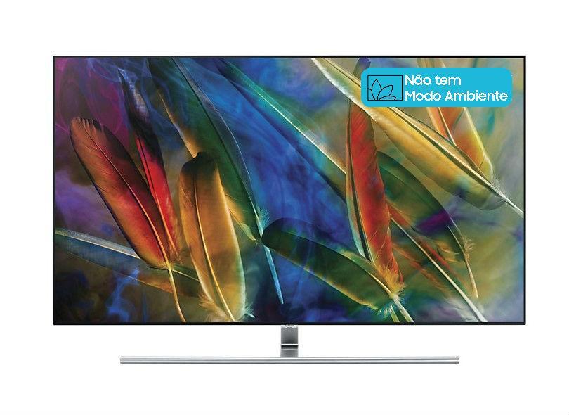 b17bc9f89b0ef TV 4 HDMI Samsung Q7F QN55Q7FAMG