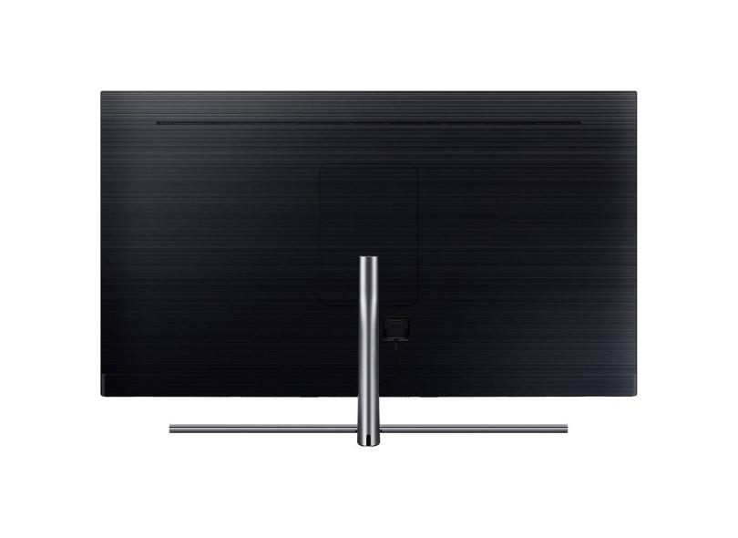 8b80f236318b4 TV 4 HDMI Samsung Q7FN QN55Q7FN