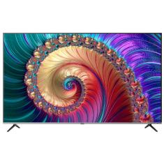 "Smart TV TV QLED 65"" Philco 4K HDR PTV65F82SSG 3 HDMI"