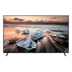"""Smart TV TV QLED 65"""" Samsung 8K HDR QN65Q900RBGXZD 4 HDMI"""