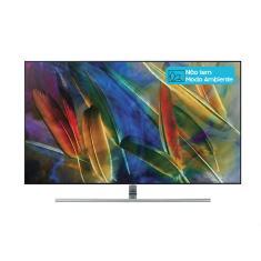 928294306 Smart TV QLED 65
