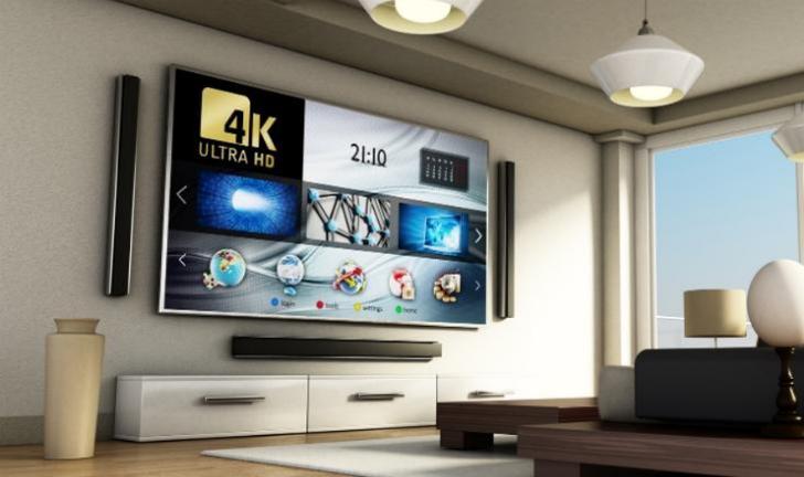 Smart TVs no Dia do Consumidor 2020: veja modelos que podem ter bons descontos!