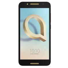 Smartphone Alcatel A7 32GB Android 16.0 MP