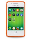 Smartphone Alcatel One Touch Fire 3,2 MP Firefox OS 3G Wi-Fi