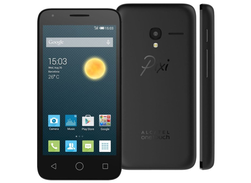 :فلاشـات: firmware Alcatel One Touch 4017F Smartphone-alcatel-one-touch-pixi-3-4028e-4gb-8-0-mp-2-chips-android-4-4-kit-kat-3g-wi-fi-photo47132980-12-1-10