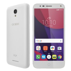 Foto Smartphone Alcatel One Touch Pop 4 OT5051J 8GB