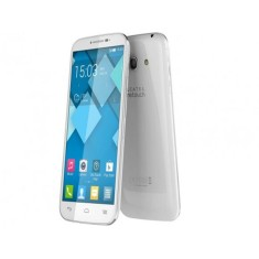 Smartphone Alcatel One Touch Pop C9 7047D 4GB Android