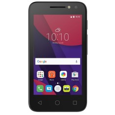 Smartphone Alcatel Pixi 4 4034E 8GB Android