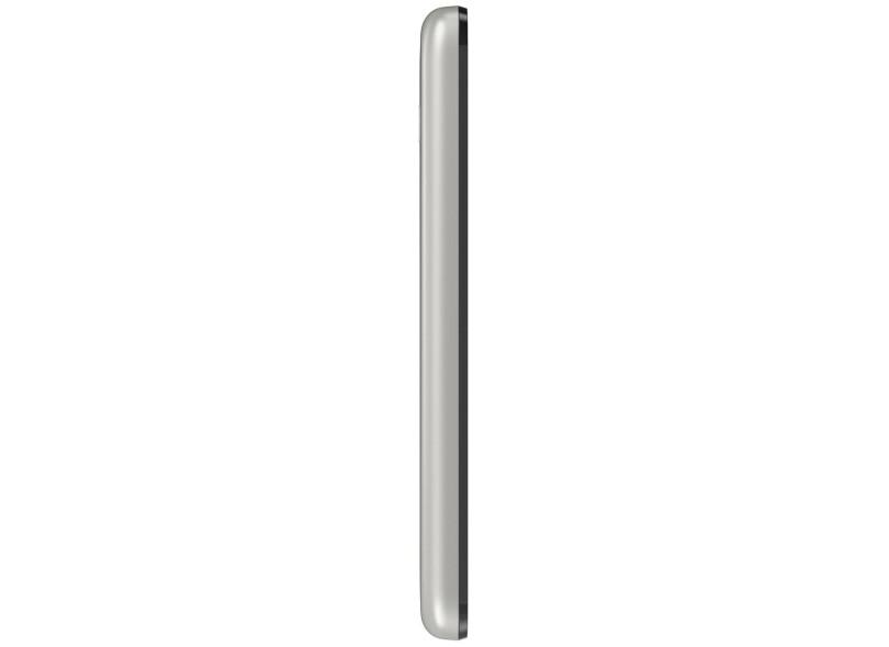 Smartphone Alcatel Pop 3 5016J 8GB 2 Chips 8,0 MP 1 GB c2d8b32366