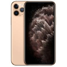 Smartphone Apple iPhone 11 Pro 256GB Câmera Tripla Apple A13 Bionic iOS 13