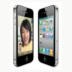 Foto Smartphone Apple iPhone 4 64GB iOS