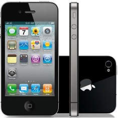 Foto Smartphone Apple iPhone 4S 8GB