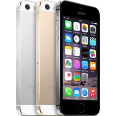 Smartphone apple iphone 5s 16gb melhores preos zoom reheart Choice Image