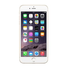 Smartphone Apple iPhone 6S 64GB iOS