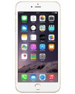 Smartphone Apple iPhone 6S 6S 128GB 128GB Apple A9 12,0 MP iOS 9 3G 4G Wi-Fi