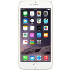 Foto Smartphone Apple iPhone 6S 32GB