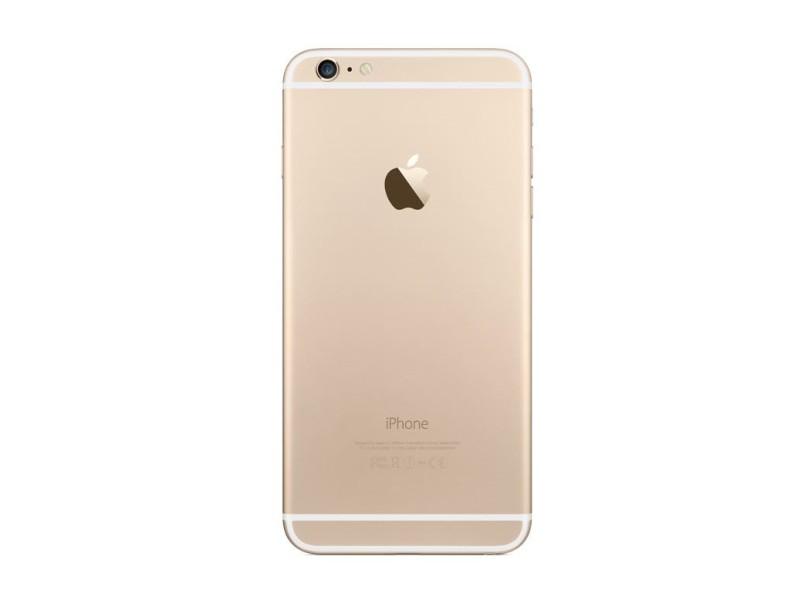 0bc5f3a1a Smartphone Apple iPhone 6S 6S 32GB 32GB Apple A9 12,0 MP 2 GB 4G