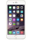Foto Smartphone Apple iPhone 6S 6S 32GB 32GB Apple A9 12,0 MP iOS 9 3G 4G Wi-Fi