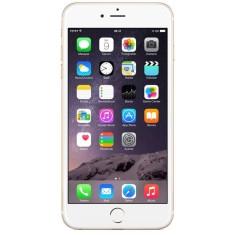 a8b0b832212 Celular e Smartphone iPhone 6S: Encontre Promoções e o Menor Preço ...