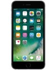 Smartphone Apple iPhone 6S Plus 6S Plus 16GB 16GB Apple A9 12,0 MP iOS 9 3G 4G Wi-Fi