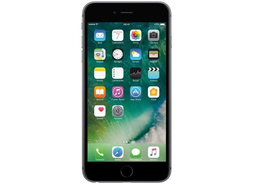afdf8ee7d Smartphone Apple iPhone 6S Plus 6S Plus 64GB 64GB 12
