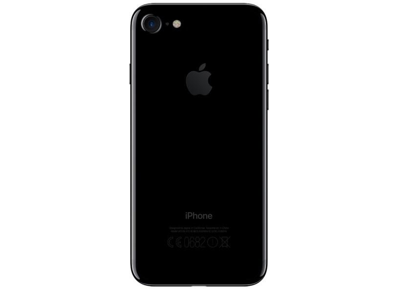 Smartphone apple iphone 7 128gb melhores preos zoom stopboris Images